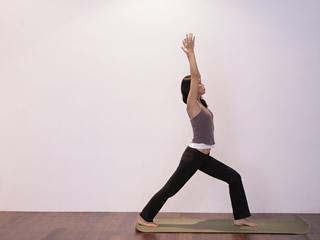b_yoga.jpg